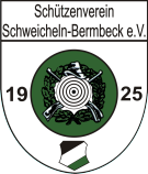 Schützenverein - Schweicheln e.V.
